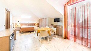 Hotel Sasso Diano Marina